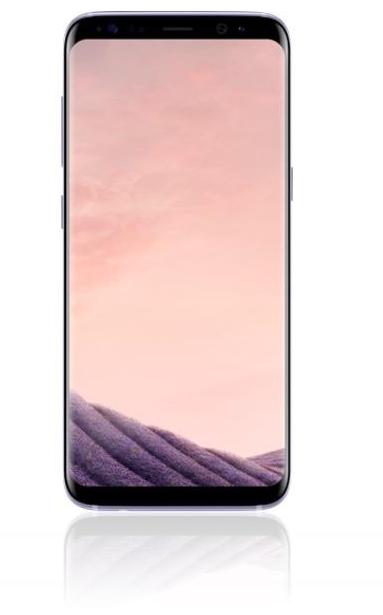 Avbetalning Iphone 7