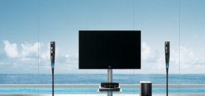 TV på avbetalning