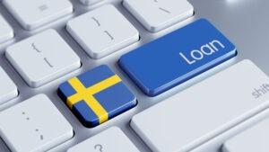 Loan Sweden